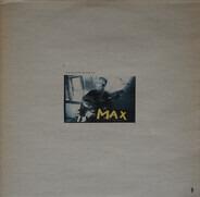 Werner Widmer - Max