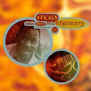 Wes Montgomery - Talkin' Verve