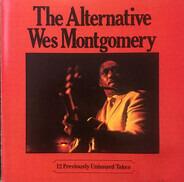 Wes Montgomery - The Alternative Wes Montgomery