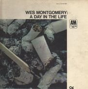 Wes Montgomery - A Day in the Life