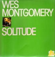 Wes Montgomery - Solitude