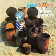 Wes Montgomery - Jazz History Vol.8