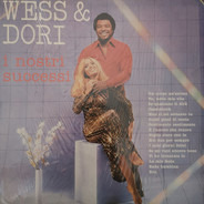 Wess And Dori Ghezzi - I Nostri Successi