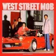 West Street Mob - West Street Mob
