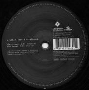 Westbam , Koon & Axel Stephenson - Always Music