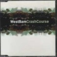 WestBam - Crash Course