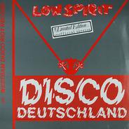 WestBam - Disco Deutschland