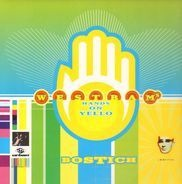 WestBam Hands On Yello - Bostich