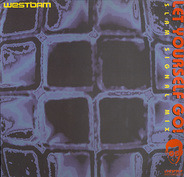 WestBam - Let Yourself Go!