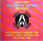 WestBam - The Mayday Anthem (Remixes)