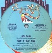 West Street Mob - Ooh Baby