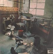 Whalefeathers - Whalefeathers
