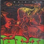 Whirlpool - Whirlpool