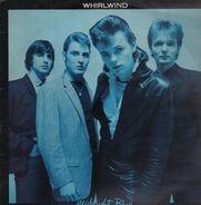 Whirlwind - Midnight Blue