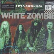 White Zombie - Astro-Creep:2000 Songs..