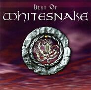 Whitesnake - Best