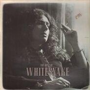 Whitesnake - The Best Of Whitesnake