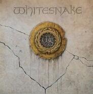 Whitesnake - 1987