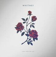 Whitney - Light Upon the Lake