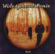 Widespread Panic - Ball