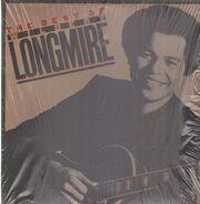 Wilbert Longmire - The Best Of Wilbert Longmire