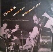 Wild Bill Davison Und Spree City Stompers - Jazz aus der Eierschale