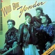 Wild Blue Yonder - Wild Blue Yonder