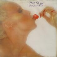 Wild Cherry - Electrified Funk