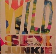Wild - Sex Junkie
