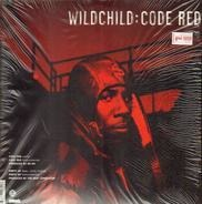 Wildchild - Code Red / Party Up