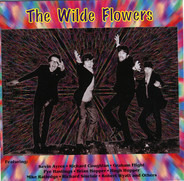 Wilde Flowers - The Wilde Flowers