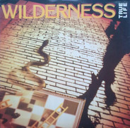 Wilderness - True Life