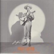 Wilf Carter - A Prairie Legend