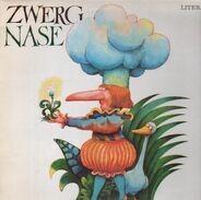 Wilhelm Hauff - Zwerg Nase