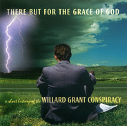Willard Grant Conspiracy - There But For The Grace Of God - A Short History Of The Willard Grant Conspiracy