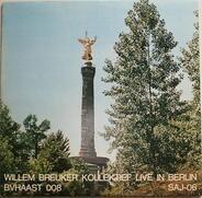 Willem Breuker Kollektief - Live in Berlin