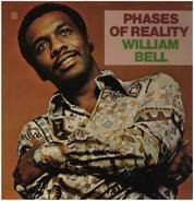 William Bell - Phases of Reality