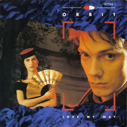 William Orbit - Love My Way