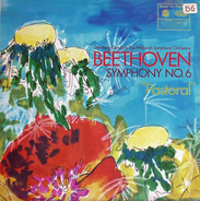William Steinberg Conducts The Pittsburgh Symphony Orchestra - Ludwig van Beethoven - Symphony No. 6 'Pastoral'