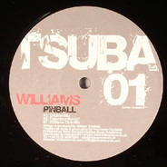 Williams - Pinball