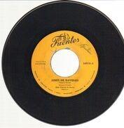Willie Colon - Aires De Navidad / Canto A Borinquen
