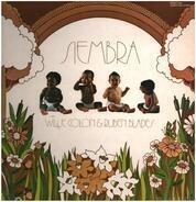 Willie Colon & Ruben Blades - Siembra