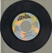 Willie Colón - Ausencia / Te Conozco