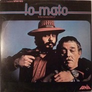 Willie Colón - Lo Mato Si No Compra Este LP