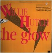 Willie Hutch - The Glow