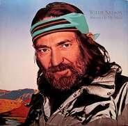 Willie Nelson - Always On My Mind -180..