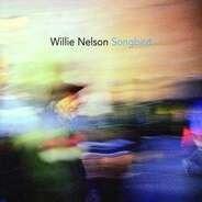 Willie Nelson - Songbird
