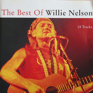Willie Nelson - The Best Of Willie Nelson