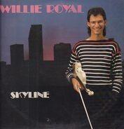 Willie Royal - Skyline