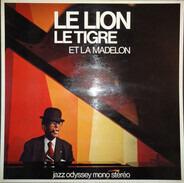 Willie 'The Lion' Smith - Le Lion Le Tigre Et La Madelon